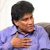 ஒட்டு மொத்தமான தமிழ் பேசும் மக்களுக்கு புதிய கலப்பு தேர்தல் முறையின் கீழ் வரவிருந்த ஆபத்து குறைக்கப்பட்டுள்ளது