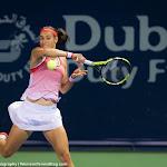 Caroline Garcia - 2016 Dubai Duty Free Tennis Championships -DSC_3262.jpg