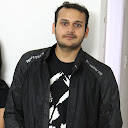 Tarun Vikash