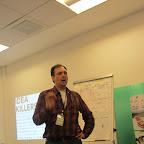 Форум по организационному развитию гражданского общества Украины - 19 - 20 ноября 2012г. - IMG_2827.JPG
