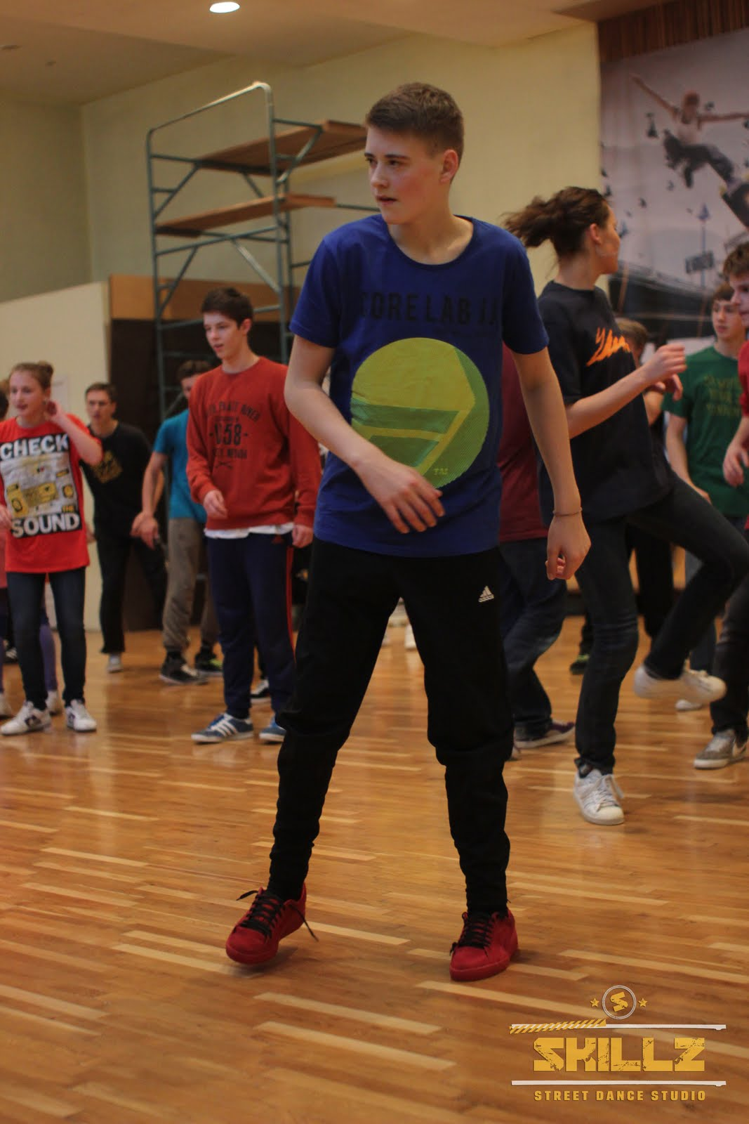 YAN (Russia) Bboying seminaras - IMG_0533.jpg