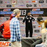 Arenacross2013LittleRockAR