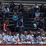 budofestival-judoclinic-danny-meeuwsen-2012_02.JPG