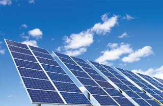 Le professeur Chems Eddine Chitour et la crise énergétique : «Un projet sociétal avant d'être économique»