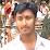 mithun kp's profile photo