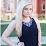 Alexis Bramer's profile photo