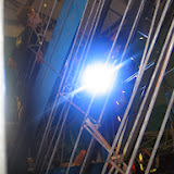 orig_corso bouwers 2008 017.jpg