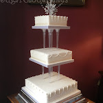 Pillars wedding cake 8.JPG