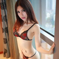 [XiuRen] 2014.07.07 No.172 绮里嘉ula [67P229MB] 0003.jpg