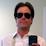 Olin Scott Livingston's profile photo