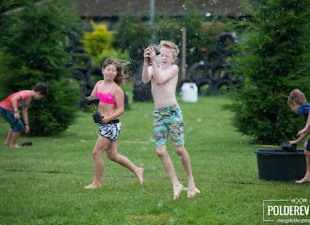 2016-07-29-blik-en-bloos-fotografie-zomerspelen-086.jpg