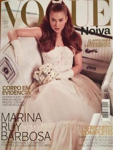 1d35dbe83b9 Marcia Boscardin  DOLCE   GABBANA traz Marina Ruy Barbosa.