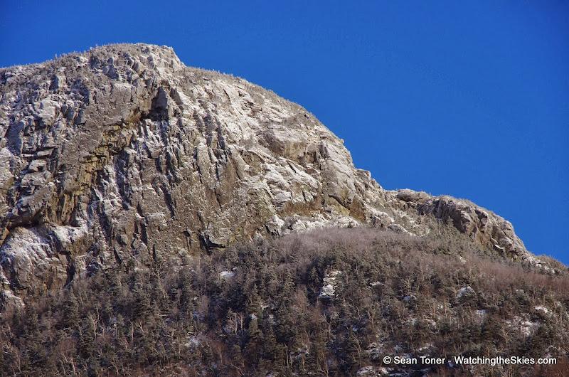 Vermont - Winter 2013 - IMGP0598.JPG