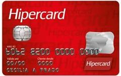 fatura-hipercard-digital