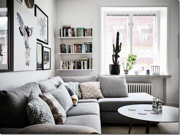 mini-appartamento-idee-stile-scandinavo-6