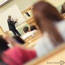 fotografia%2Breportazowa%2Bkonferencji%2B%252825%2529 Fotografia reportażowa konferencji Rzeszów