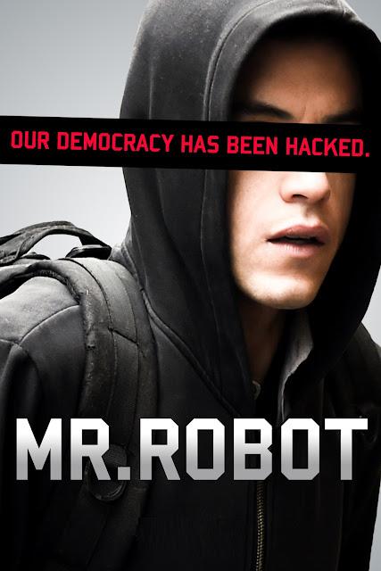 http://megadescargahd.blogspot.com/2016/08/mr-robot-serie-completa-latino.html