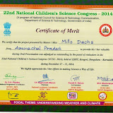 VKV shines in National Children Science Congress (4).JPG