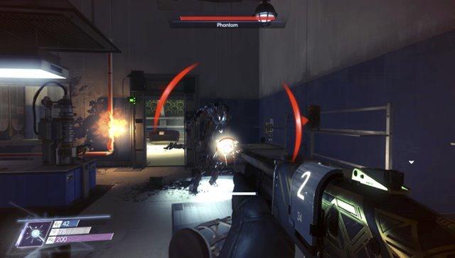 [prey+tips+and+tricks+01%5B4%5D]