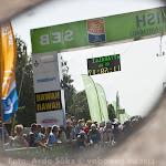 2013.06.02 SEB 32. Tartu Rattaralli 135 ja 65 km - AS20130602TRR_414S.jpg