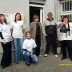 2009-10-01 - Wizyta studyjna w Berlinie