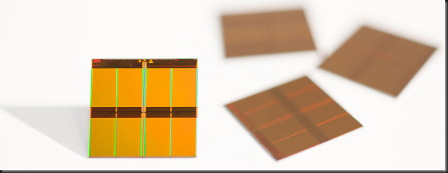 NAND_chip_16nm_MICRON_2