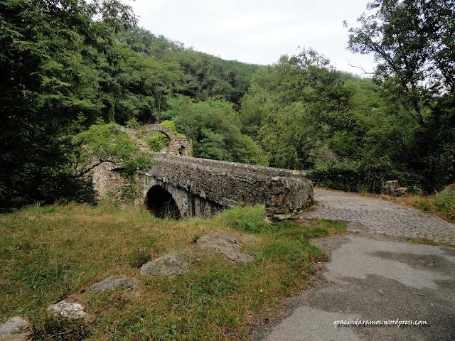 passeando - Passeando até à Escócia! - Página 17 DSC05720