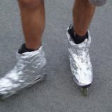 7 juli 2006 - Pimp my skate - By HoeStaTie