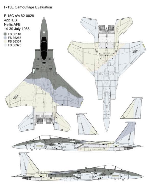 [F-15CVisualSigRedux32]