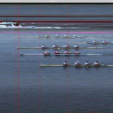 Aust LTWT 4- World Champs NZ 2010.jpg