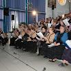 2016.03.19. Emlékműsor és koszorúzás a budakeszi svábok kitelepítések 70. évfordulóján