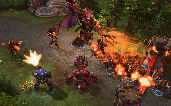 Top 8 Tips To Help You Master Raynor Articles Tempo Storm Not sure if it's a bug in hotslogs, or if so many matches really are stomps where one. top 8 tips to help you master raynor