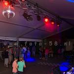 kermis-molenschot-donderdag-2012-027.jpg