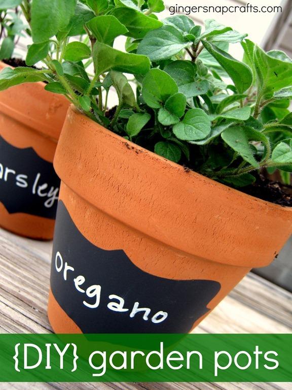 [herb-garden-pots_thumb1%5B1%5D]