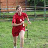 Vasaras komandas nometne 2008 (1) - nometne%2Bdz%2B27%2B014.jpg