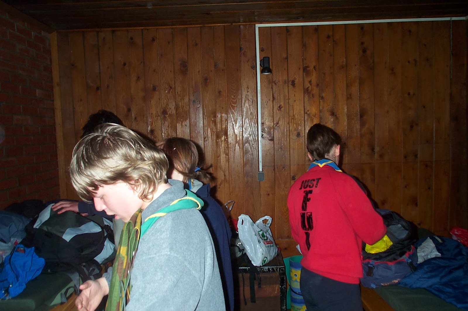 Robinzonovanje, Ilirska Bistrica 2005 - .%2B003.jpg