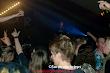 hrieps_publiek126.png