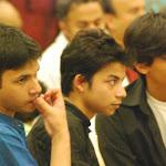 A2MM Diwali 2009 (322).JPG