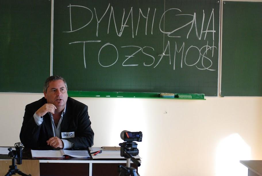 Warsztaty dla nauczycieli (2), blok 4 i 5 20-09-2012 - DSC_0184.JPG