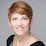 mary bellofatto's profile photo