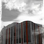 20120703-01-culture-house-spira.jpg