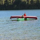 Ross Lake July 2014 - P7080088.JPG