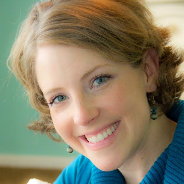 Ashley D. Merritt