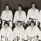 1973 - PK.jpg