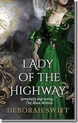 lady of the highway_thumb