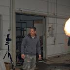 shooting02.jpg