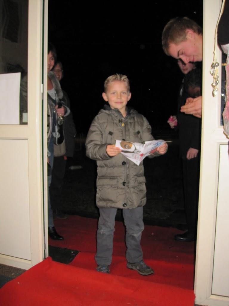 Welpen en Bevers - Filmavond - IMG_5025.JPG