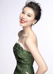 Li Gege China Actor