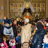Свято Миколая вже прийшло до нас…