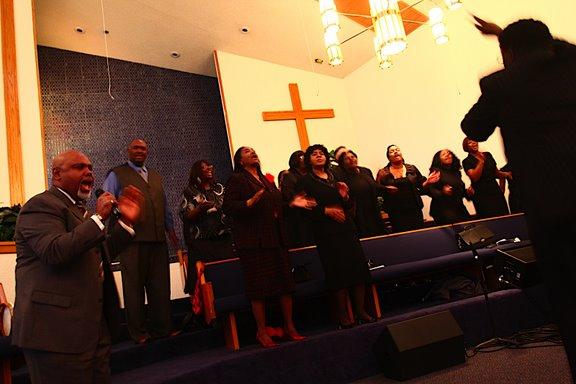 2009 MLK Interfaith Celebration - _MG_8046.JPG